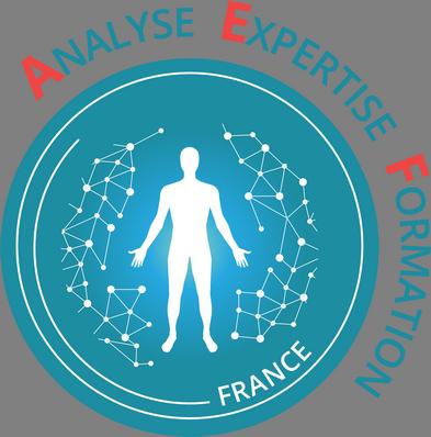 AEF France